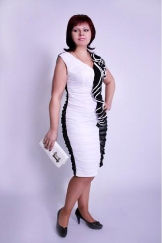 Купить Платье 50 52 Размера